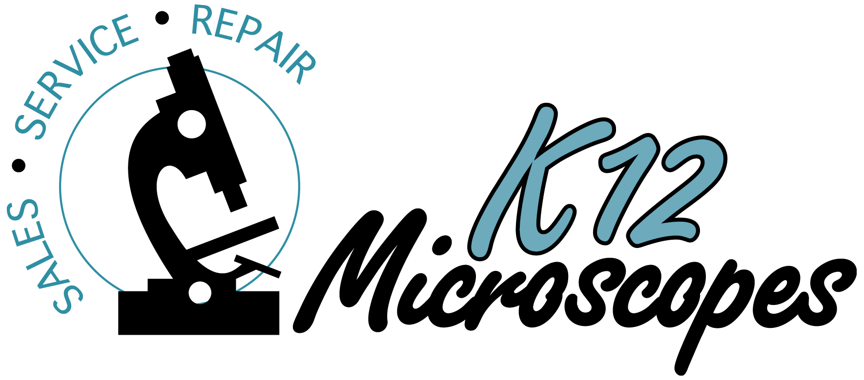 K-12 Microscopes